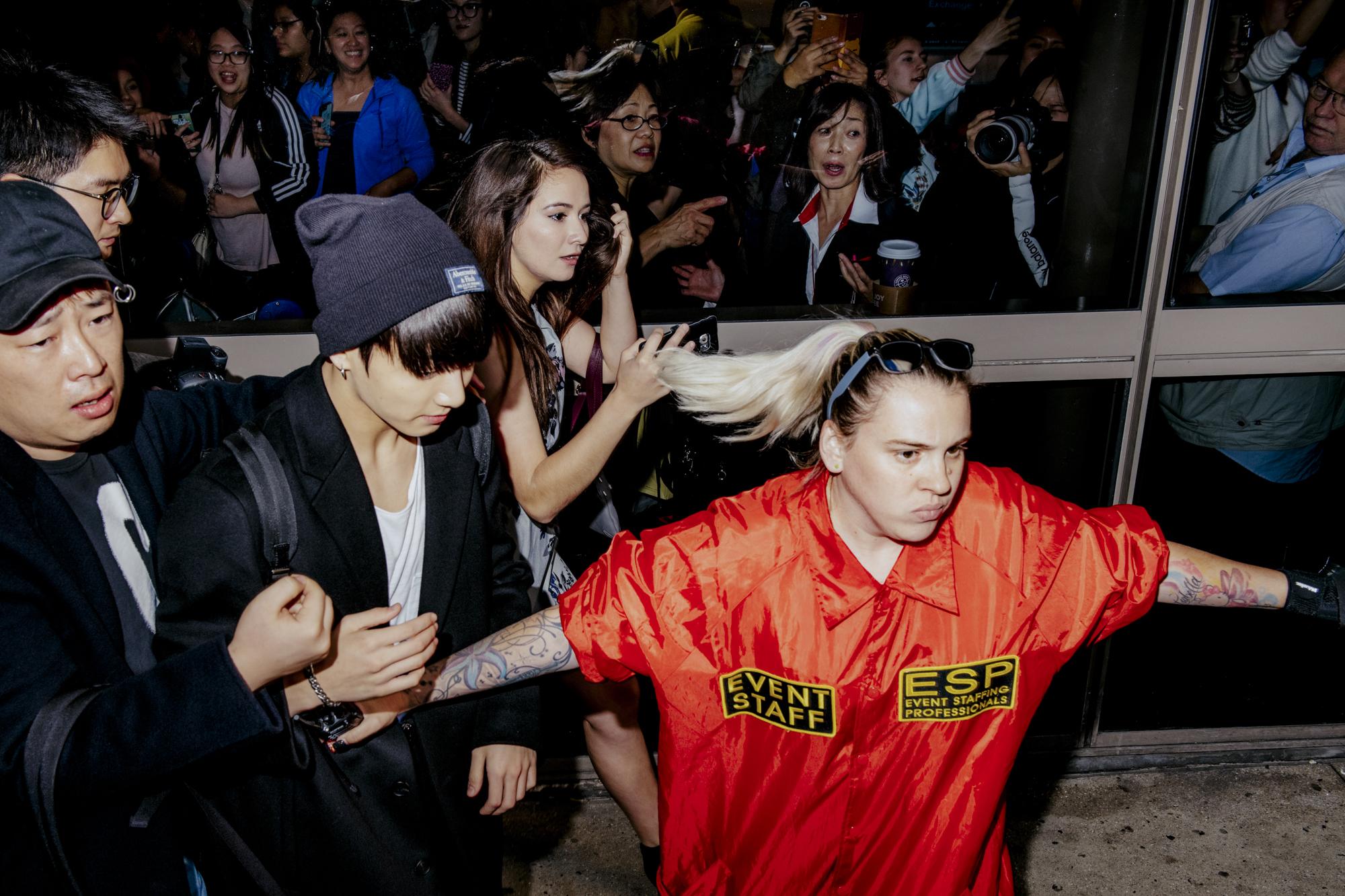 BTS_RollingStone_0089