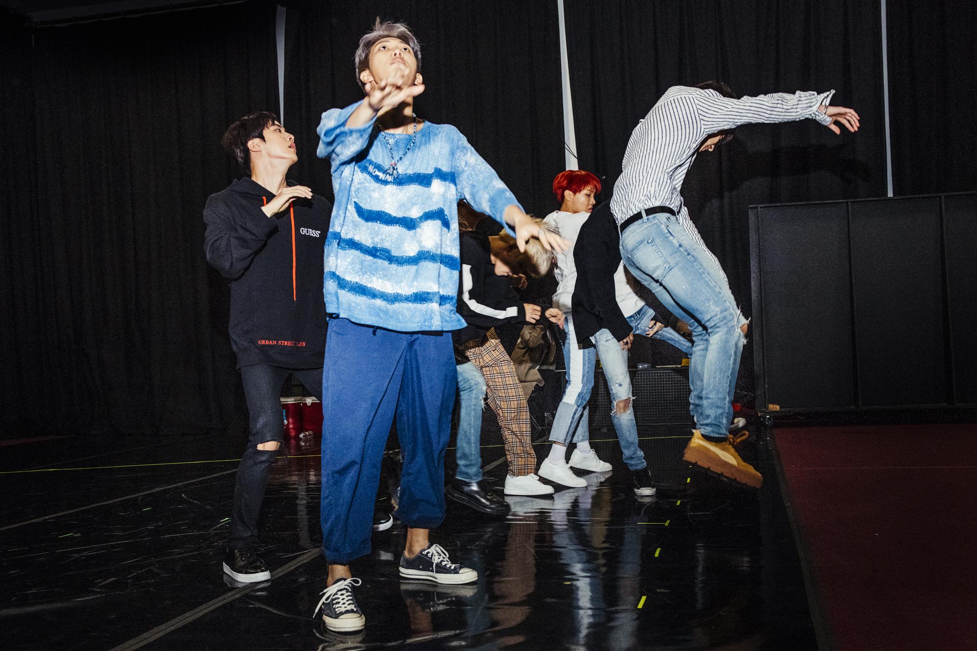 BTS_RollingStone_0343