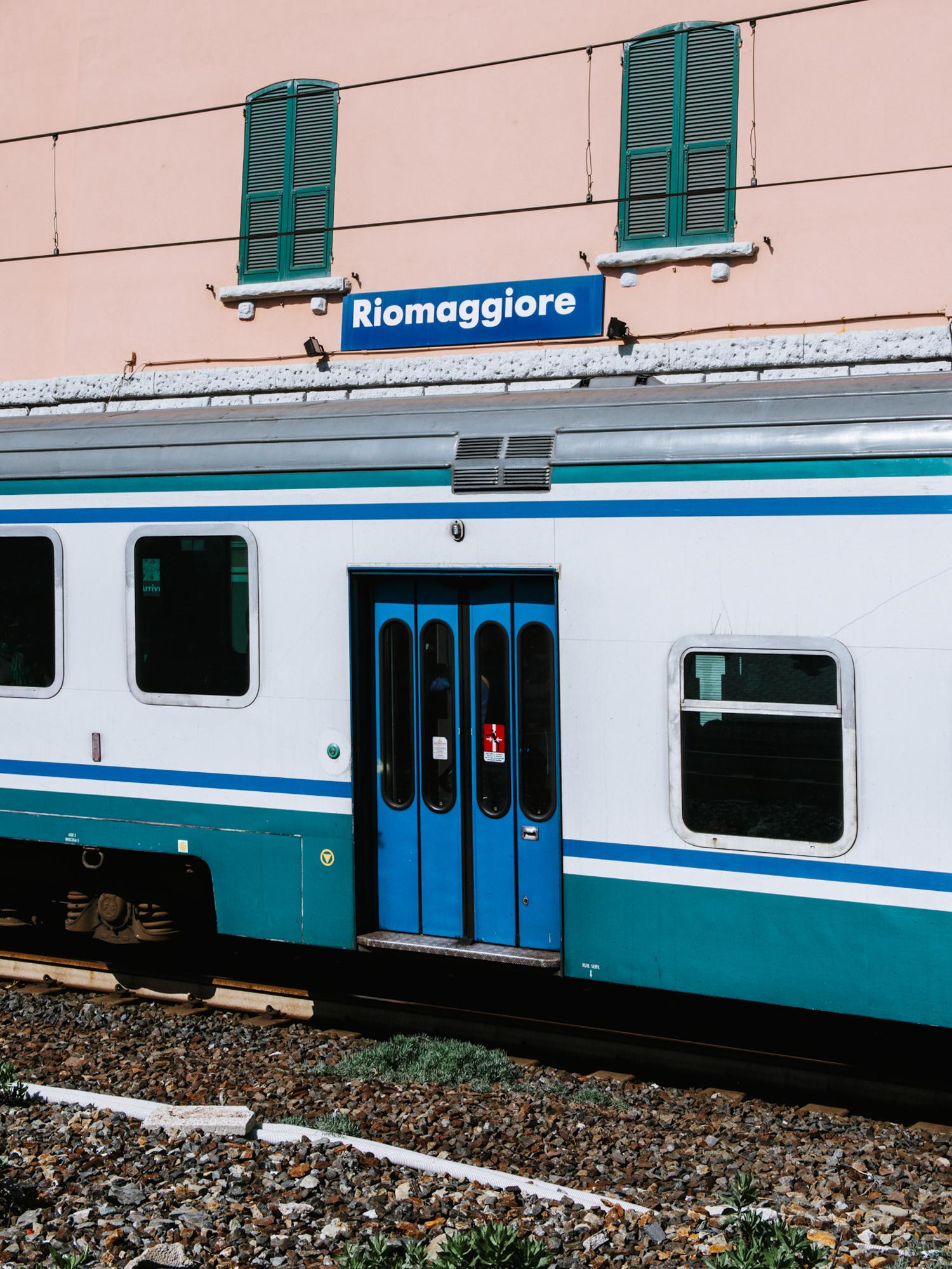 Italy_0629-2