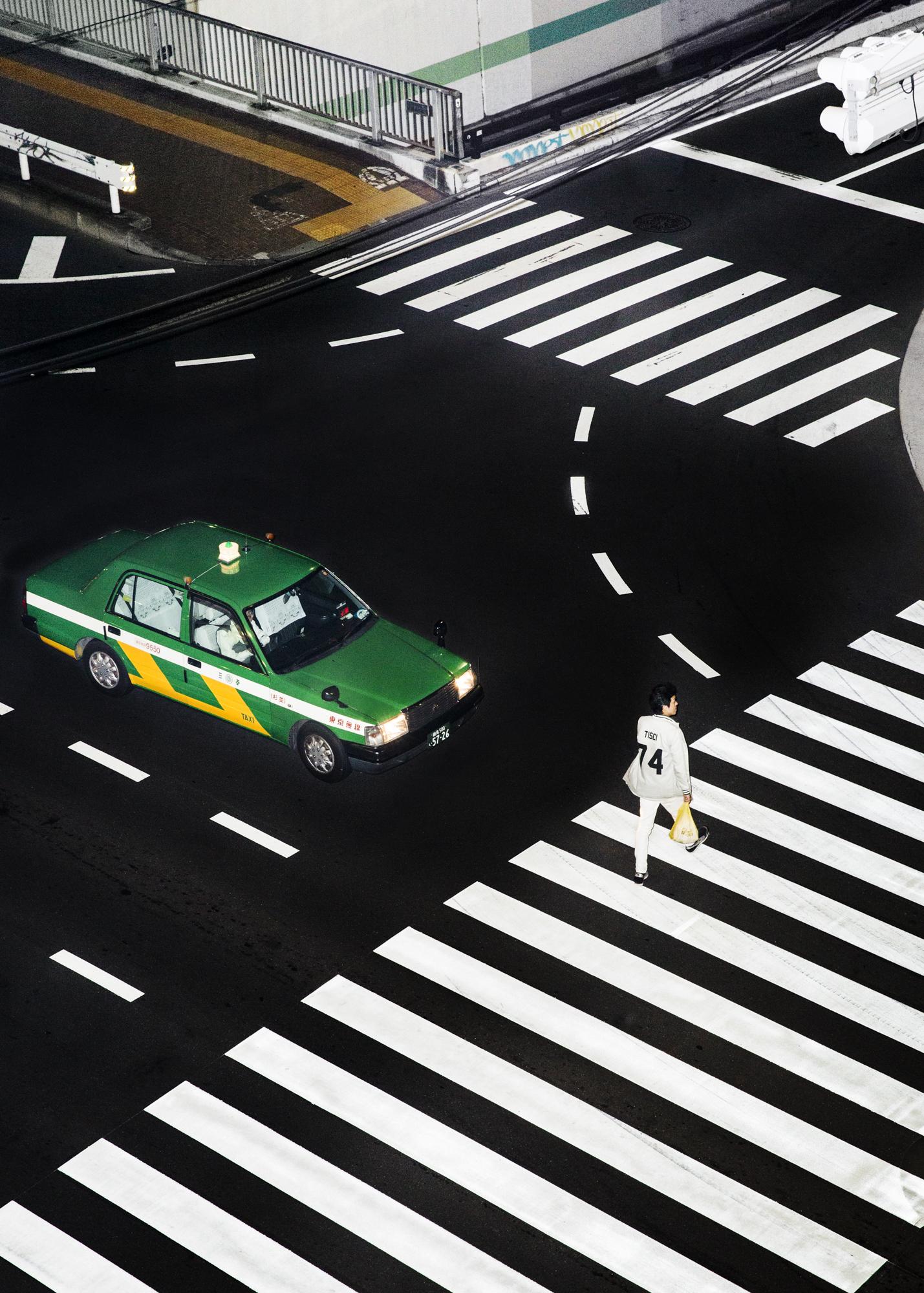 Japan-0345_16x20