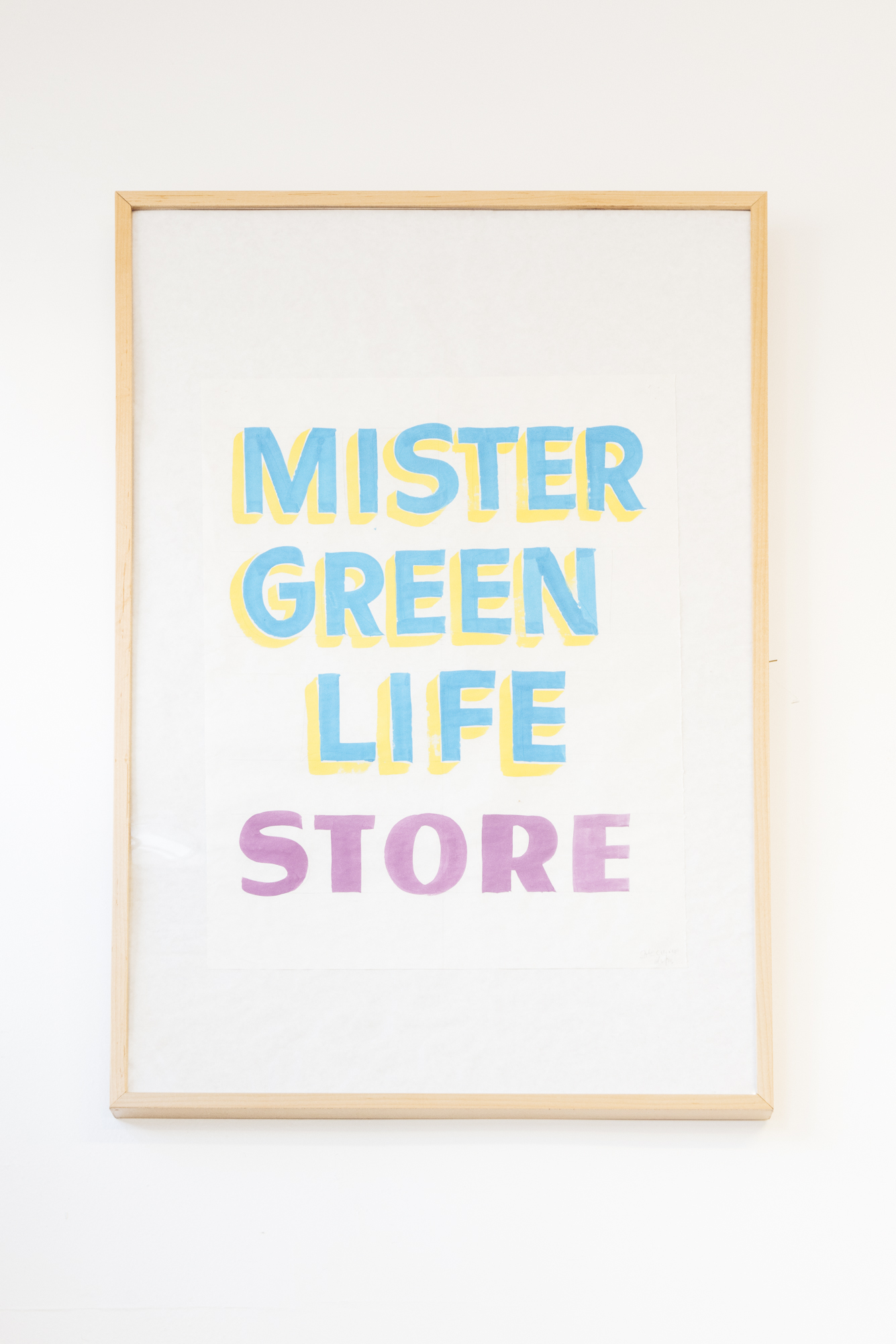 MisterGreen_0002