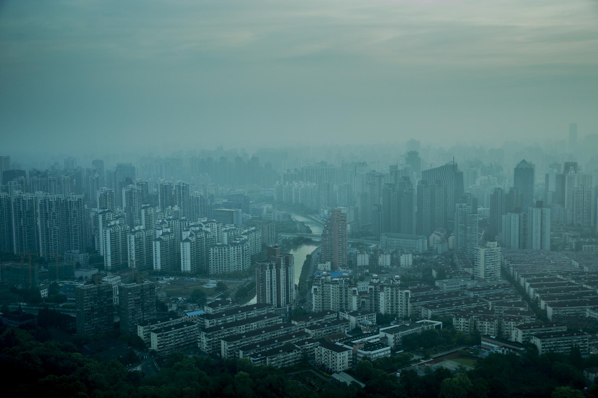 Shanghai_0013
