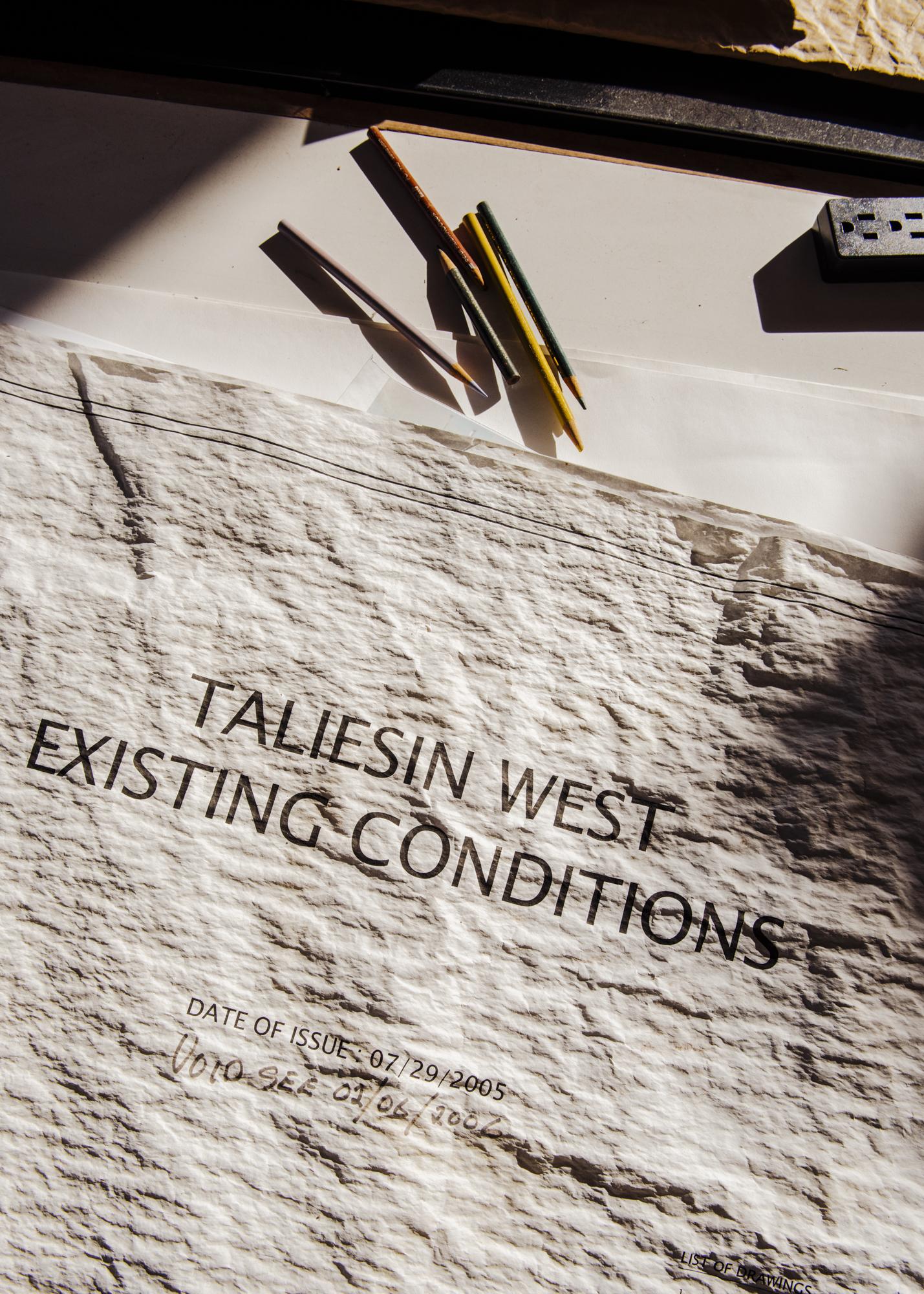 TaliesinWest_0633