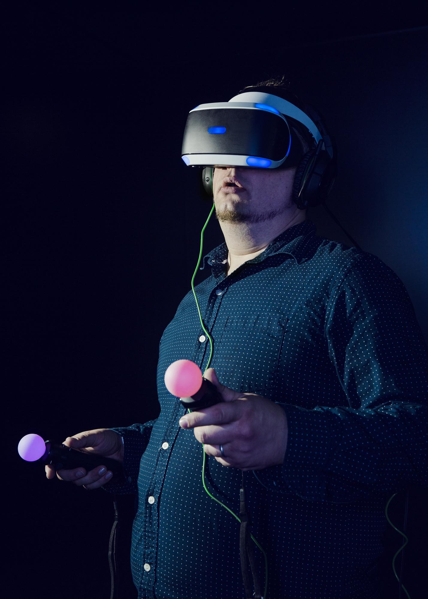 Wired_E3_2016_0353